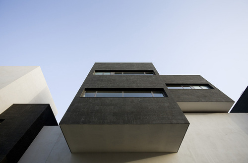 Agi_architects_kuwait_city_houses_220510_2206_large