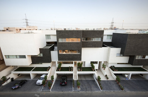 Agi_architects_kuwait_city_houses_220510_2273_large