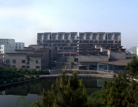 01-jishou_university_normal