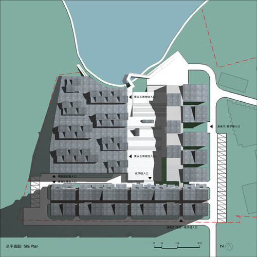 01_site_plan_large