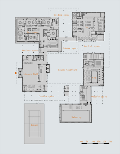05-1st-floor-plan_large