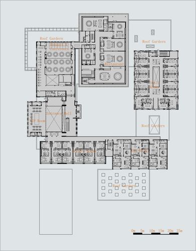 06-2st-floor-plan_large