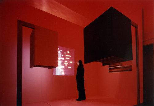 Alessandro Scandurra / scandurrastudio — Conflitti - Volti e maschere