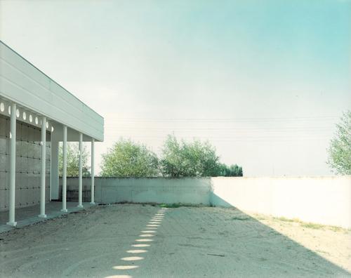 Studio Aldegheri Xquadra — Ampliamento del cimitero di Jesolo - Venezia