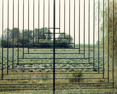 Studio Aldegheri Xquadra — Nuovo cimitero di Fiesso d'Artico - Venezia