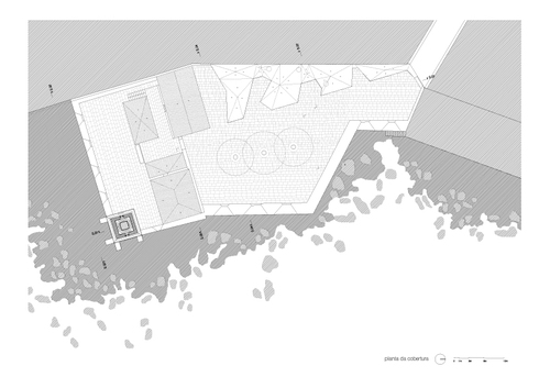 Roof-plan_large