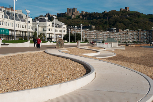 Dover-esplanade-view-to-castle-rp_large