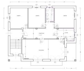 Ristrutturazione appartamento milano prezzi