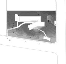 Copertura-layout1_normal