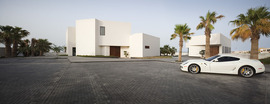 Agi_architects_star_house_1200pix_normal