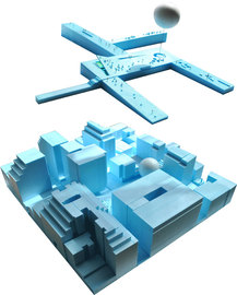 Or-1-axonometric_normal