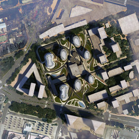 Zha_bratislava-city-centerl_site-plan_normal