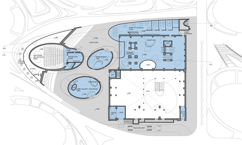 Bratislava-city-center_museum_plan_l0_500_full