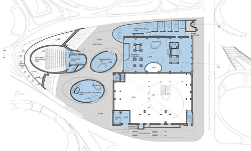 Bratislava-city-center_museum_plan_l0_500_large