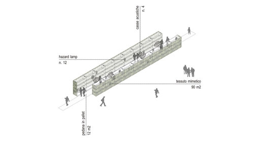 04-layout_large