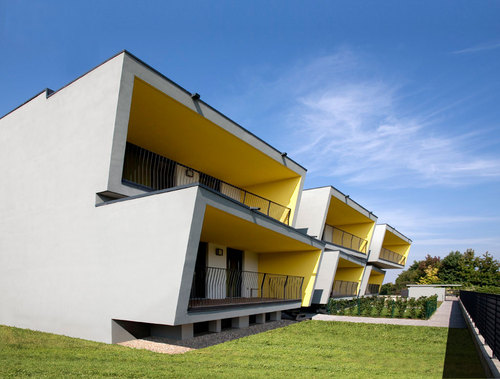 Aquilialberg_shift-housing_05_photo-by-fabrizio-marchesi_large