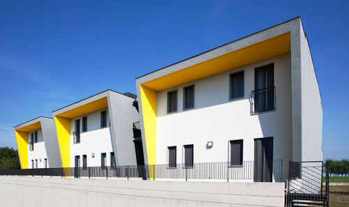 Aquilialberg_shift-housing_22_photo-by-fabrizio-marchesi_large