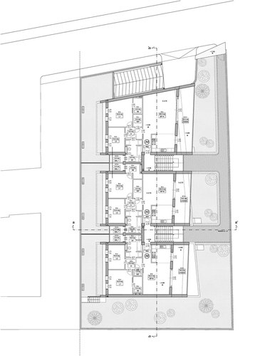 Aquilialberg_shift-housing_plan_first-floor_large