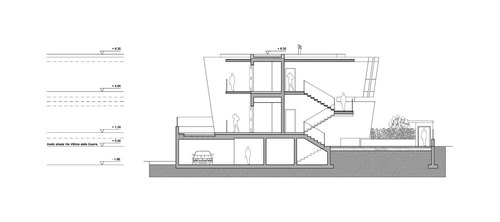 Aquilialberg_shift-housing_section_cross-section-low-res_large