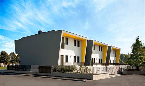 Aquilialberg_shift-housing_16_photo-by-fabrizio-marchesi_large