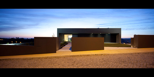 Sequeira_arquitectos_021010_007_large