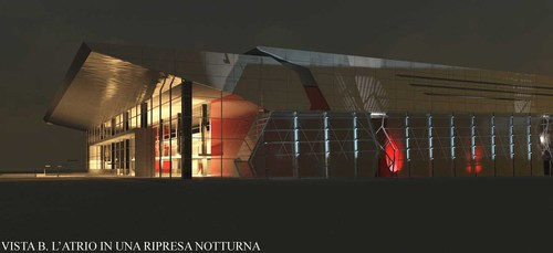 5-prospettiva_notturna_large