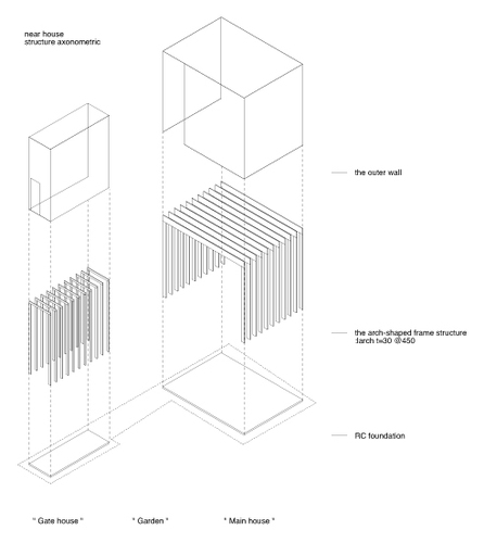 Axonometric_large