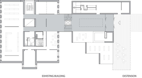 Rra_archive_plan-1_large