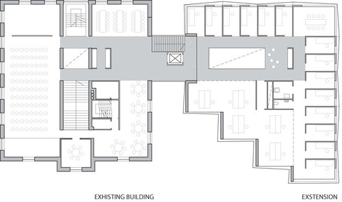 Rra_archive_plan-3_large