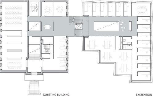 Rra_archive_plan-2_large