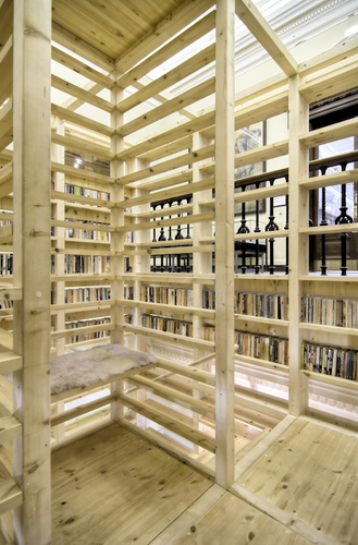 Pasi_aalto_-_rintala_eggertsson_-_ark_booktower-582_large