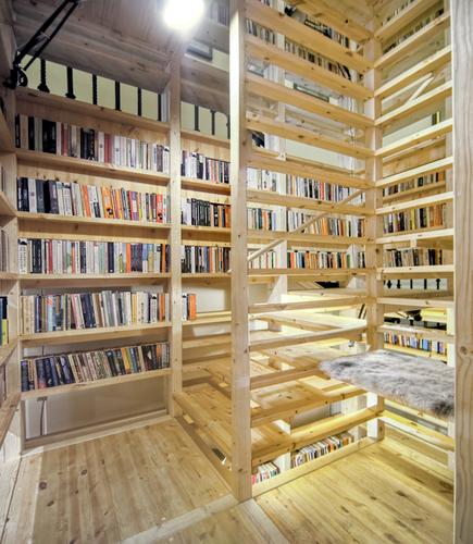 Pasi_aalto_-_rintala_eggertsson_-_ark_booktower-1065_large