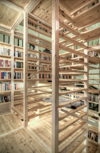 Pasi_aalto_-_rintala_eggertsson_-_ark_booktower-1145_large