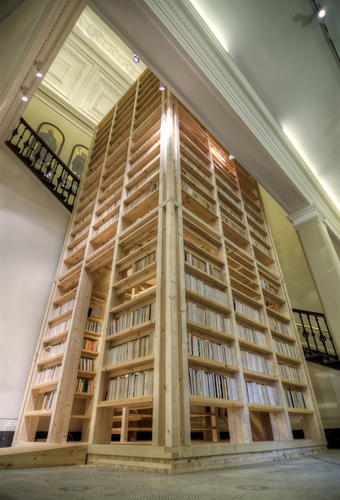 Pasi_aalto_-_rintala_eggertsson_-_ark_booktower-1286_large