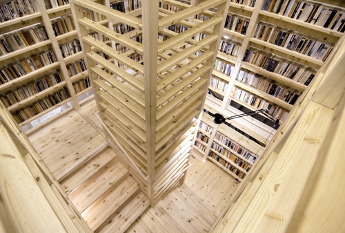 Pasi_aalto_-_rintala_eggertsson_-_ark_booktower-1362_large