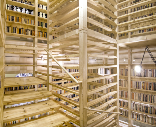 Pasi_aalto_-_rintala_eggertsson_-_ark_booktower-1412_large