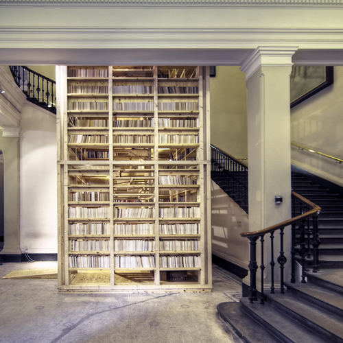 Pasi_aalto_-_rintala_eggertsson_-_ark_booktower-1489_large