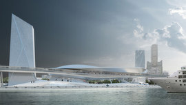 ©asymptote_architecture_--_kaohsiung_port_terminal_-_waterfront_normal