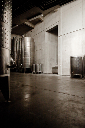 Laposa_winery_003_large