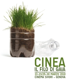 036_cinea_immagine_normal