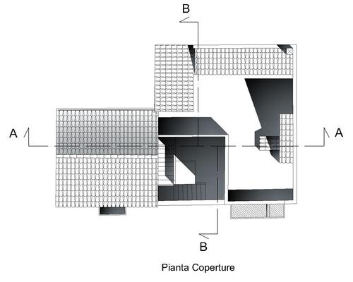 Pianta_coperture_stato_di_fatto_large
