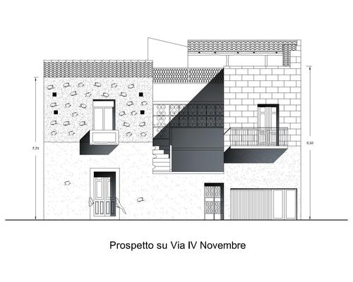 Prospetto_su_via_iv_novembre_large