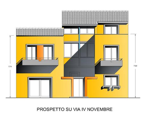 Prospetto_su_via_iv_novembre_-_progetto_large