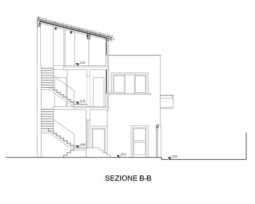 Sezione_b-b_progetto_large