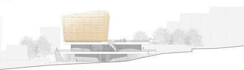 Mijicarchitects06_large