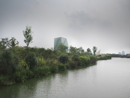 Mca_ningbo__0001_large