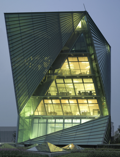 Mca_ningbo__0203_large