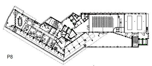 Tobia Marcotti — Ospedale S. Luca - Istituto Auxologico italiano