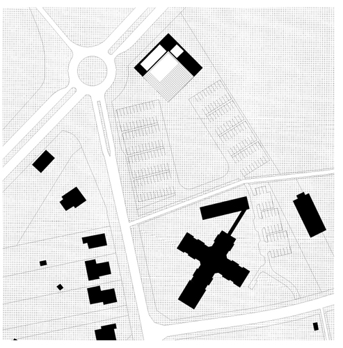 061-site-plan_large