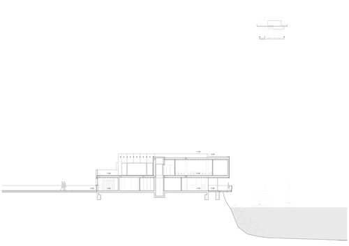 Diaz-y-diaz-arquitectos----seccion-01---25_large